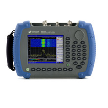 China Spectrum Analyzer, China Spectrum Analyzer