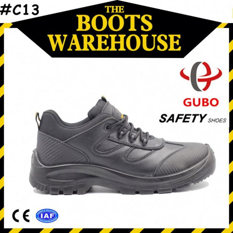 ODM high voltage resisitance american safety shoes