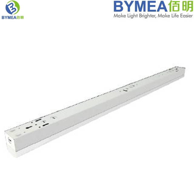 0-10V Dimming LED Linear Strip Light Direct Replacement for base traditional fixtures