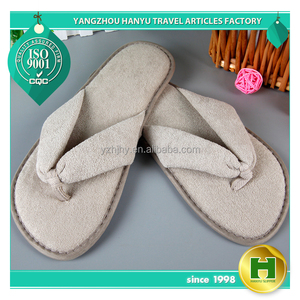 6e43085dbdee2b ... Quality Hotel Slippers Suppliers and Manufacturers at Alibaba.com nice  shoes  China comfort flip-flop wholesale 🇨🇳 - Alibaba arrives 77a38 47ad5  ...