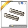 DIA1.5 - 6mm stainless steel split spring dowel tension roll pins