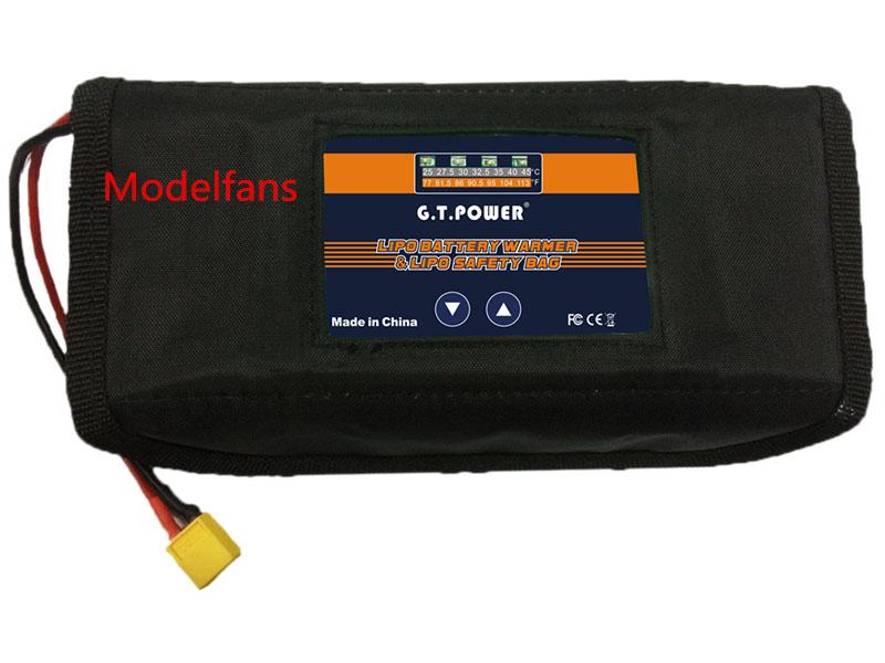 online kaufen gro handel batteriebetriebene heizung aus china batteriebetriebene heizung. Black Bedroom Furniture Sets. Home Design Ideas
