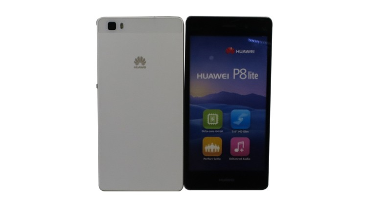 huawei phone android price. hot mobile phone android 4g smartphone, low price phone, huawei p8 lite l