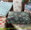 /product-detail/birthday-gift-wrapping-paper-roll-700mm-500mm-60481203683.html