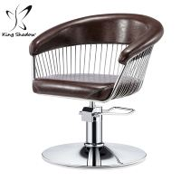 hair styling chair eyebrow threading chair for sale barber chair