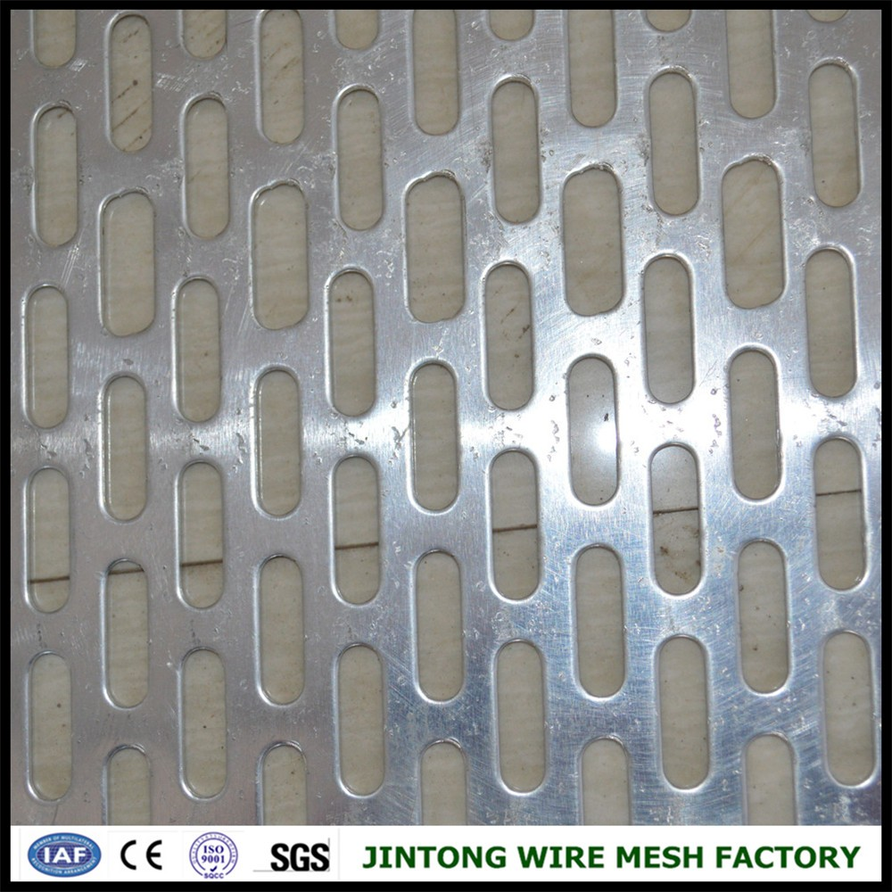 Aluminum Mills Sheet Metal Hot Aluminum Plate Rolling Mill