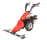 Great machine !!sickle bar mowers for sale