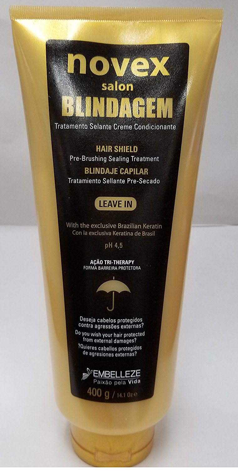 Cheap Dry Hair Conditioning Treatment Find Dry Hair Conditioning