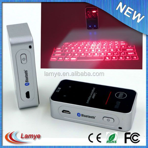 Hot mini wireless keyboard for smart tv, touchpad, mobile phone, cell phone