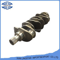Auto Engine Crankshaft ZZ90082
