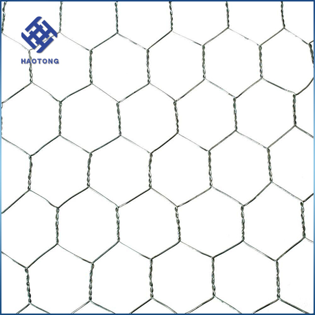 Buy Cheap China pvc chicken wire Products, Find China pvc chicken ...
