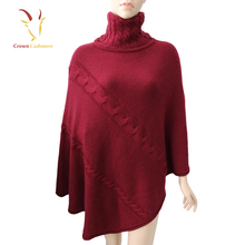 Buy Cashmere Wool Pashmina Shawls For Sale