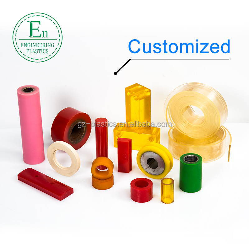 Custom silicon rubber parts/silicone made rubber product