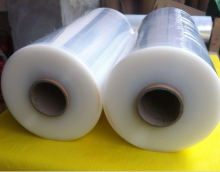 50 micron self adhesive film used for protect clean smooth surface