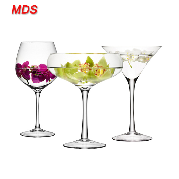 Giant Wine Glass Vase Wholesale Glass Vase Suppliers Alibaba