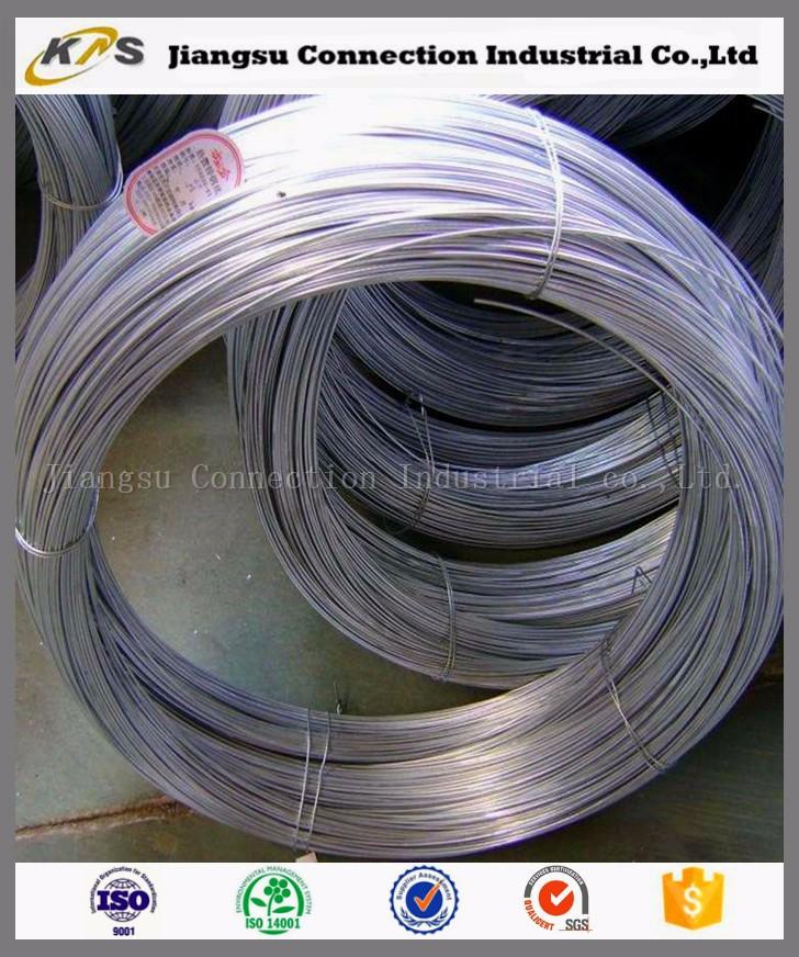 Philippines Steel Wire Rod Wholesale, Steel Suppliers - Alibaba