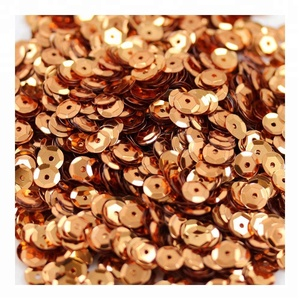 heat transfer sequin spangle clothing material,textile,fabric,garment.