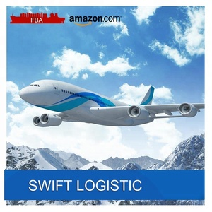 Cheapest reliable air freight China to North Korea