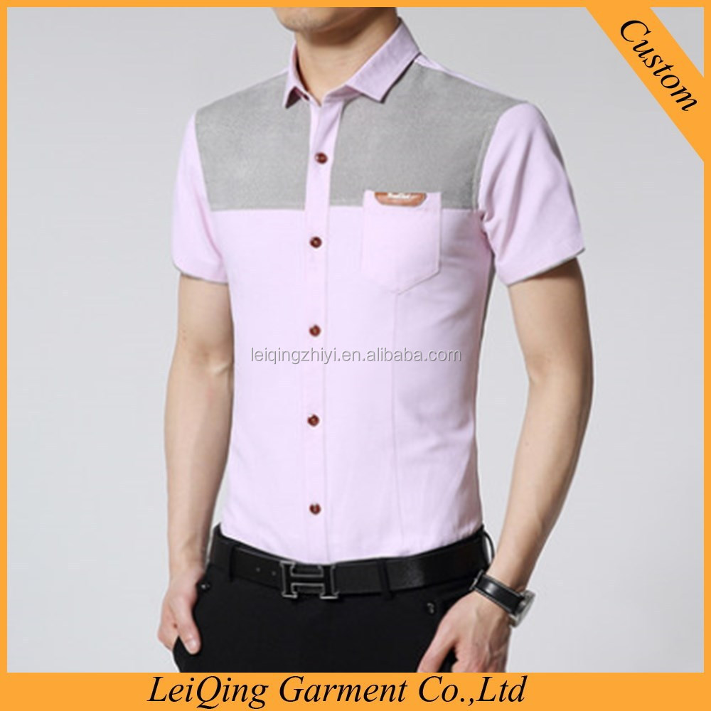 Shirt design gents - Designer Shirts For Men From Turkey Designer Shirts For Men From Turkey Suppliers And Manufacturers At Alibaba Com