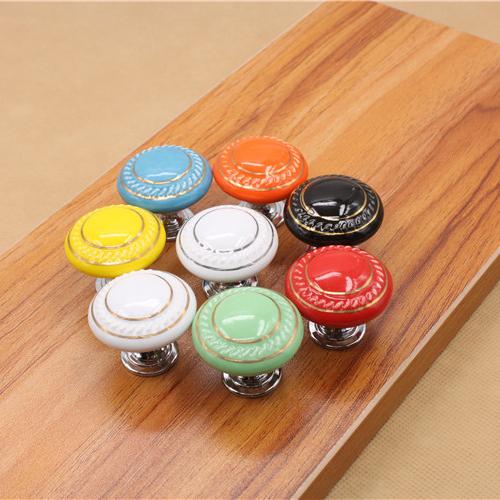 boutons de cuisine en porcelaine achetez des lots petit prix boutons de cuisine en porcelaine. Black Bedroom Furniture Sets. Home Design Ideas