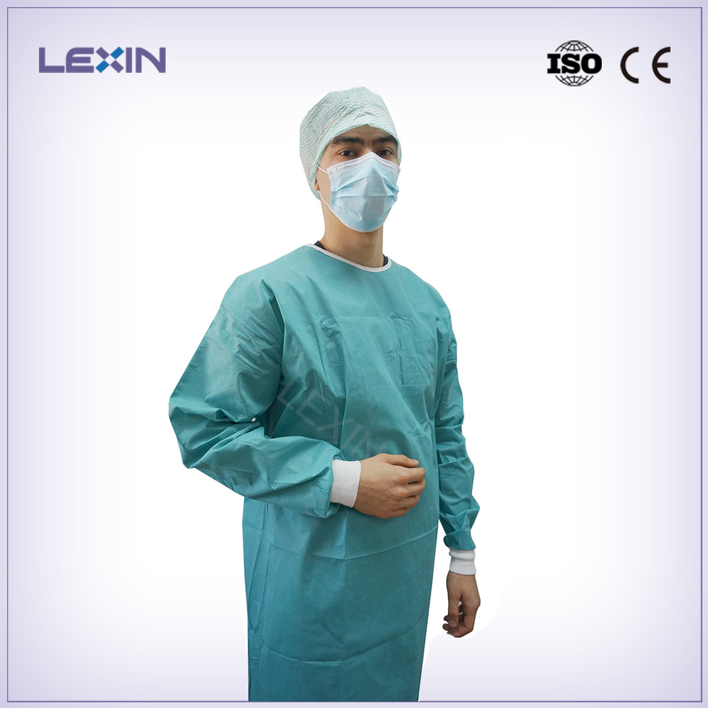 Disposable Hospital Gowns Wholesale, Hospital Gown Suppliers - Alibaba