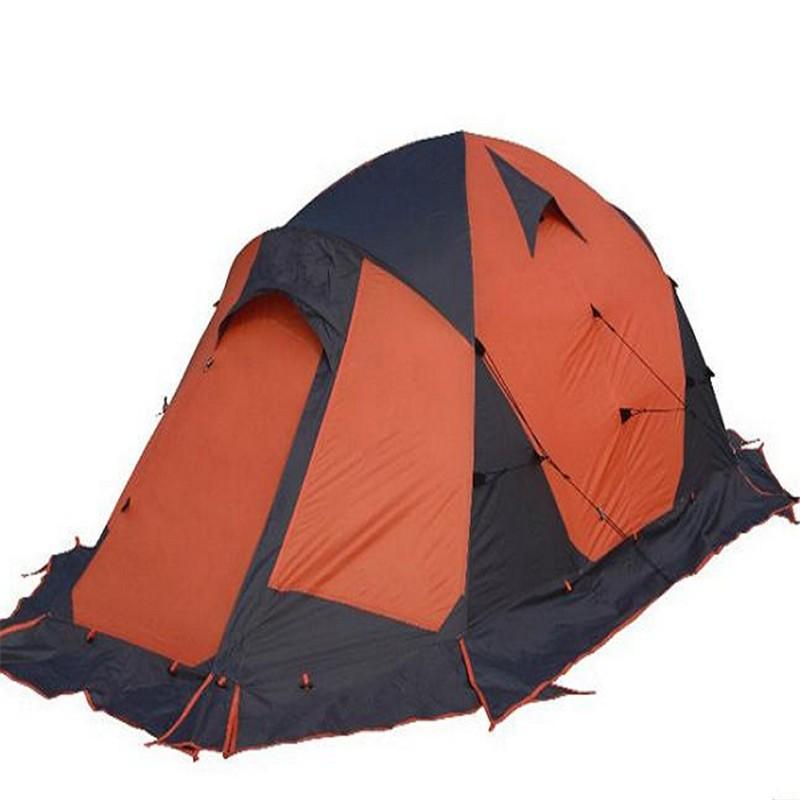 new products 524b3 6da9d Alpine Design Tents - Buy Tent For Alpine,New Design Tent,New Design Tents  Product on Alibaba.com