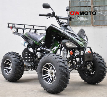 lifan 150cc 200cc sports atv 4 wheeler ce view atv 150cc. Black Bedroom Furniture Sets. Home Design Ideas
