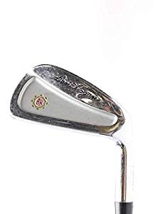 Ben Hogan Apex Plus Single Iron 5 Iron Hogan Apex 4 Steel Steel Regular Right Handed 38 in