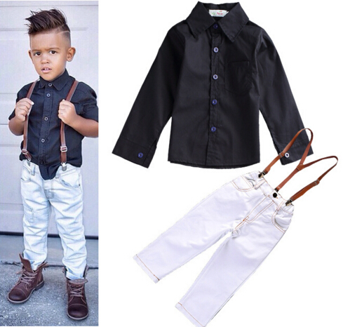 Z88518A wholesale clothing 2016 baby boy clothes kids children sets