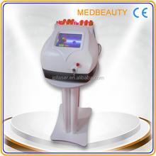 best mini home fat removal lipo laser_low level laser therapy equipment