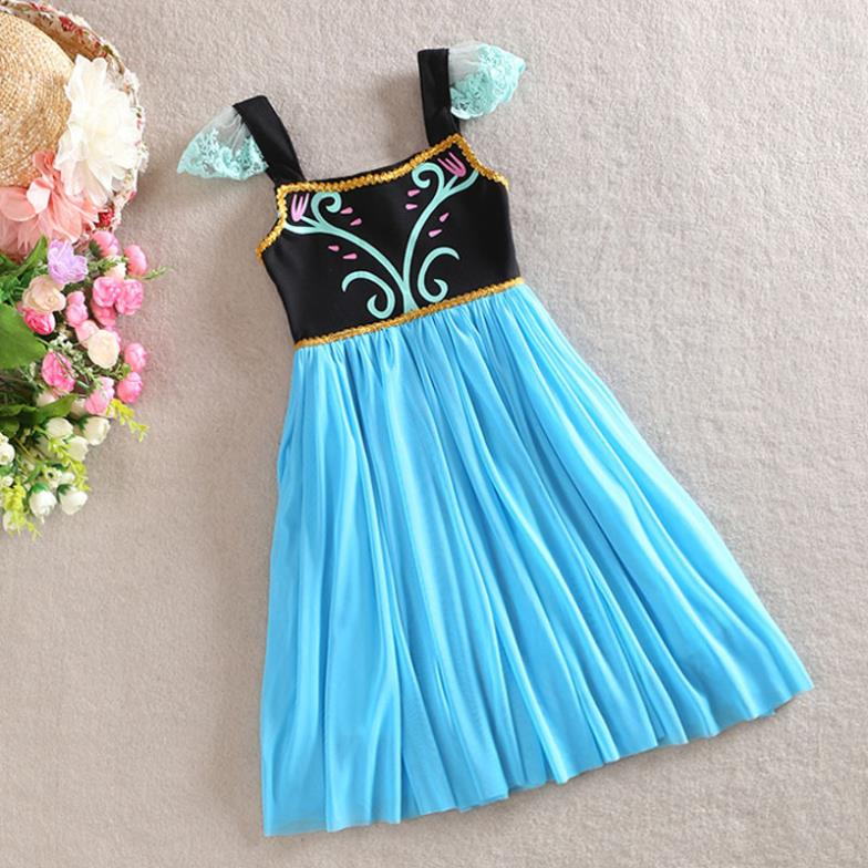 Shop the Latest Girls Clothing at disborunmaba.ga Find a variety of girl s clothes styles and occasions from top brands and much more. FREE SHIPPING AVAILABLE! Macy's Presents: The Edit- A curated mix of fashion and inspiration Check It Out. Frozen Toddler Girls Frozen Nightgown.