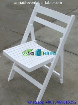 400+ Kursi Kayu Putih Gratis Terbaik