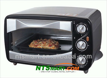Jual microwave oven convection