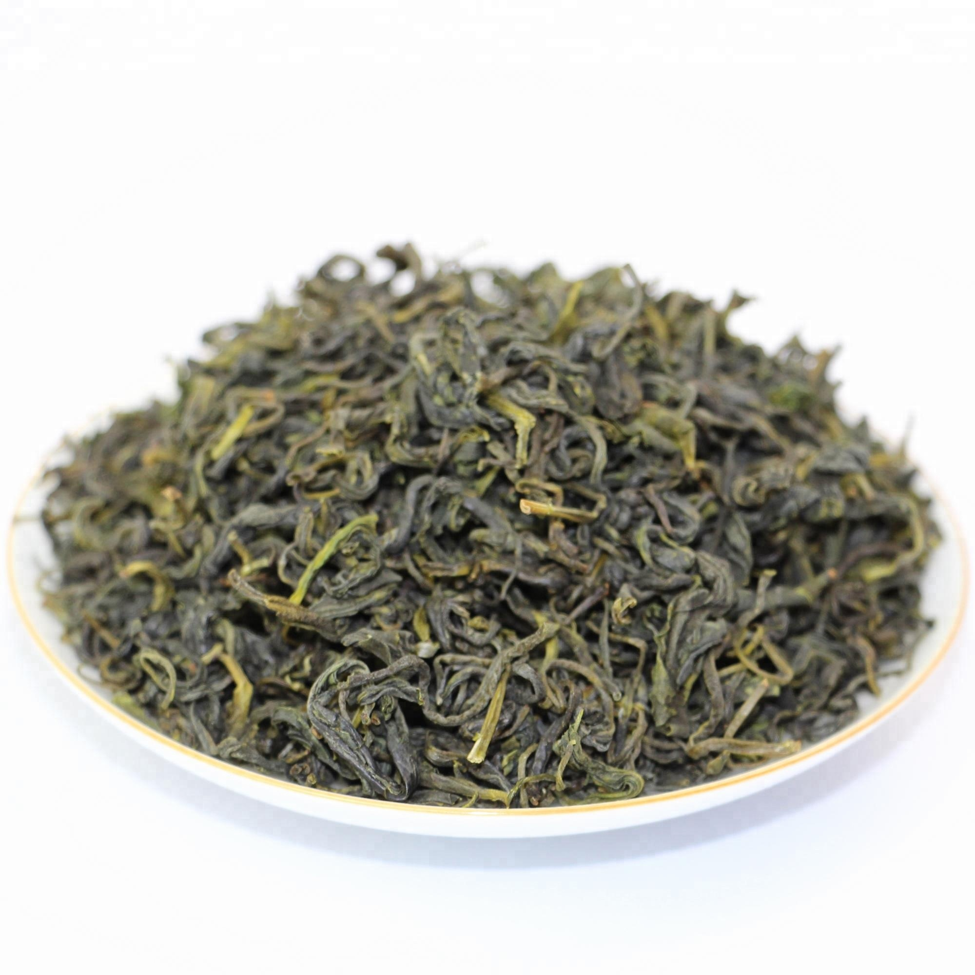 D A Mao Jian Green Tea Leaves First Class Green Lotus Leaf Price Per Kg Green Tea Afghanistan Buy Green Lotus Leaf Green Tea Afghanistan Green Tea Product On Alibaba Com
