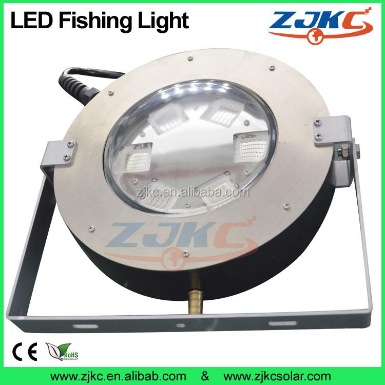 800 Watts Ip68 Globe Salt Lamp Fishing Light