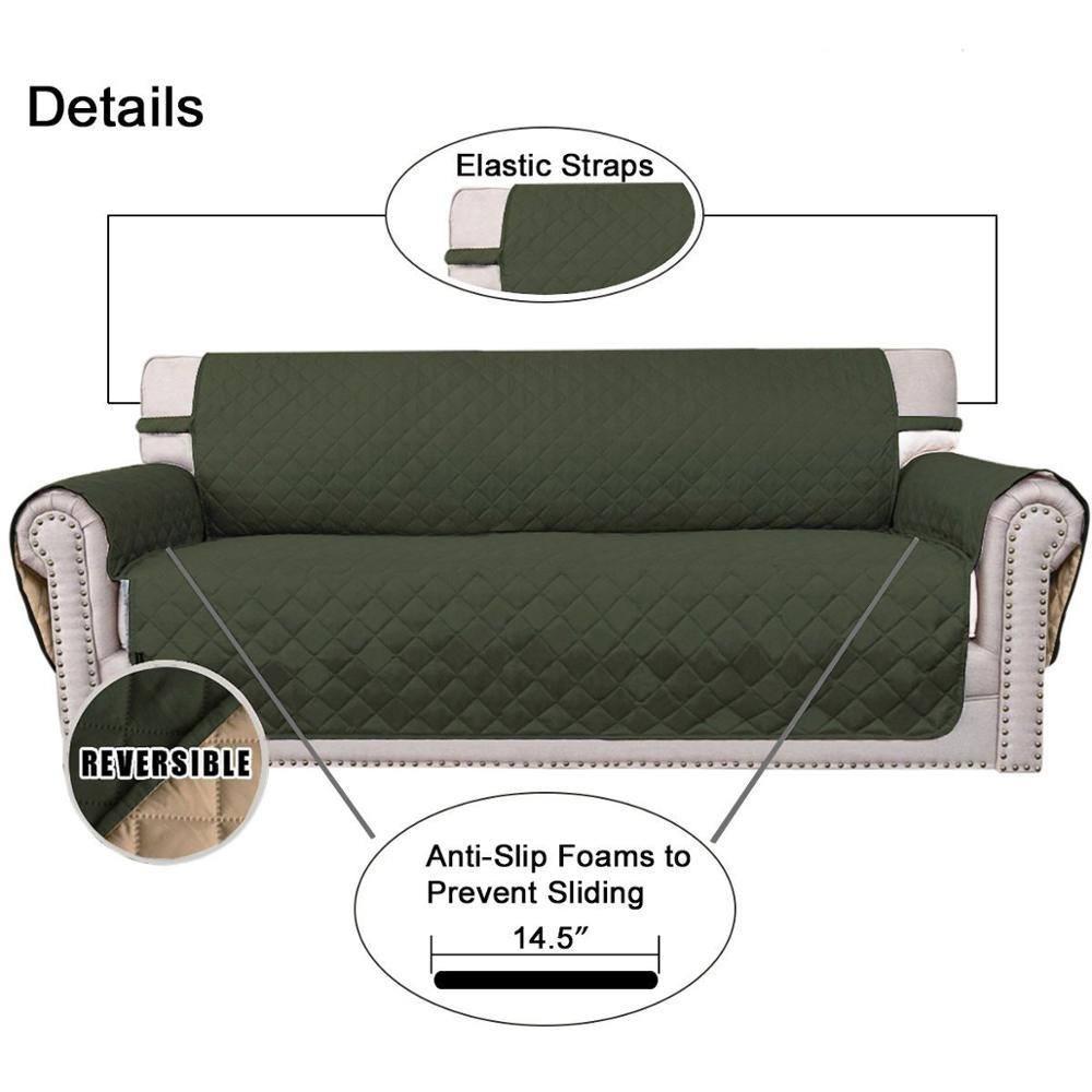 Plain Extra Large Protective Sofa Cover - Buy Extra Large Sofa  Cover,Protective Sofa Cover,Quilted Sofa Cover Product on Alibaba.com