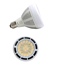 Great durable high cri gu10 24v led spot light for commercial lighting
