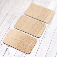 blank wooden business cards wholesale cards suppliers alibaba