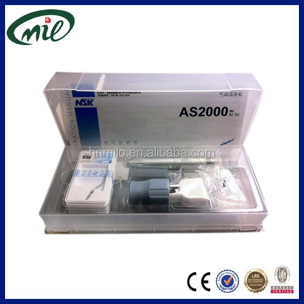 Buy AS2000 dental air scaler with good price