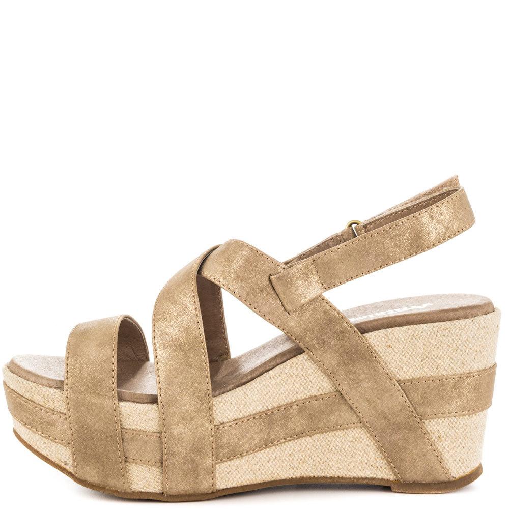 a6a7f5215d2714 Cheap Adidas Sandal Women