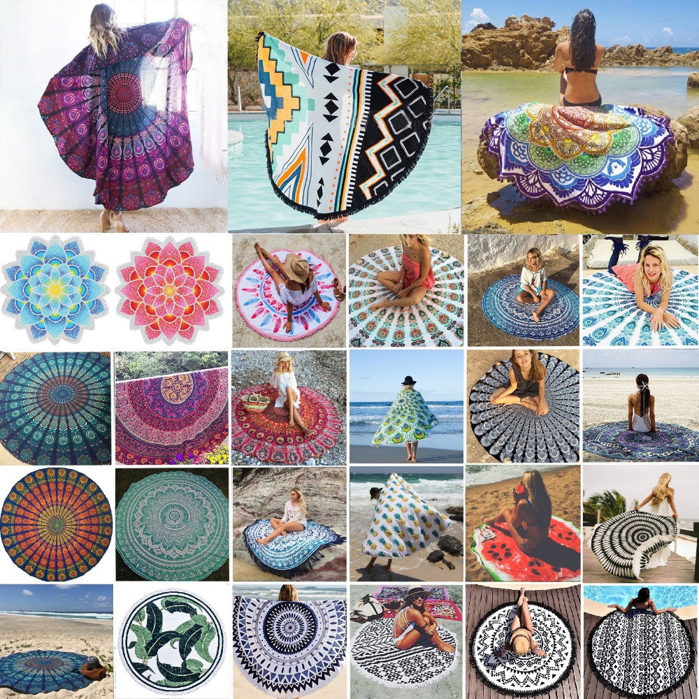 online kaufen gro handel indische teppiche aus china indische teppiche gro h ndler. Black Bedroom Furniture Sets. Home Design Ideas