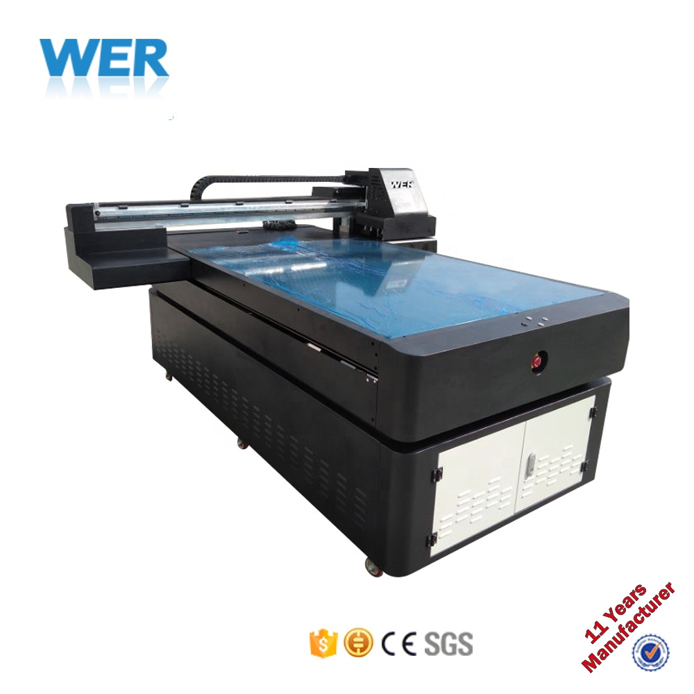 536f1c04 China A0 Size Printer, China A0 Size Printer Manufacturers and Suppliers on  Alibaba.com