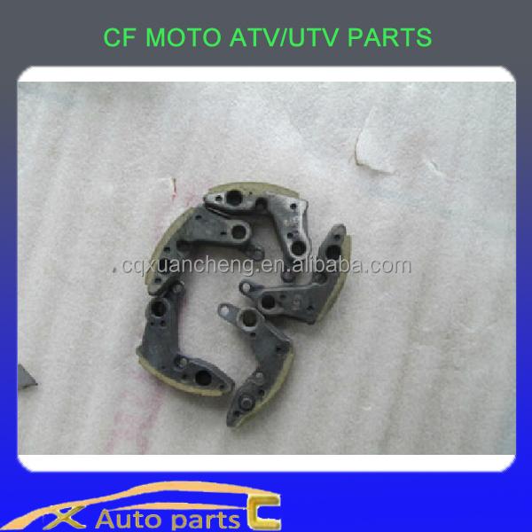 onderdelen cf moto xy 500