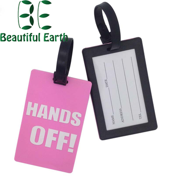 With ten years experience pretty business card size luggage tag uk with ten years experience pretty business card size luggage tag uk blank golf bag tag reheart Images