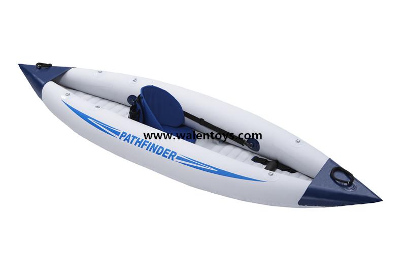 intex kayak bateau de p che gonflable kayak monoplace bateaux d 39 aviron id de produit. Black Bedroom Furniture Sets. Home Design Ideas