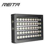 190lm/w super brightness Indoor Outdoor Sports Arena Lighting 500 watt led flood light