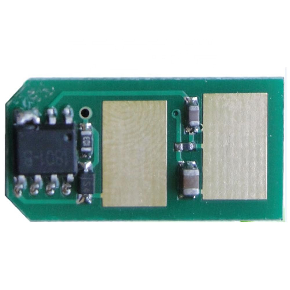 China Oki Reset Chip, China Oki Reset Chip Manufacturers and