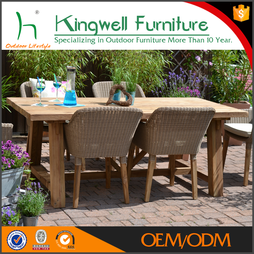 Bamboo Cane Furniture Bamboo Cane Furniture Suppliers And - Leisure furniture