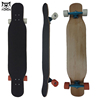 /product-detail/cheap-price-freeride-freestyle-drop-complete-7-caliber-style-truks-longboard-skateboard-60747727497.html
