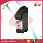 Cartucho de tinta Remanufactured para hp 45 Pro 1150c
